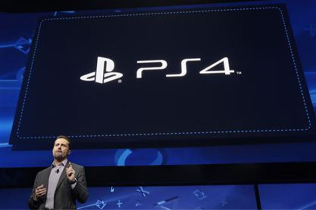 playstation4_2102