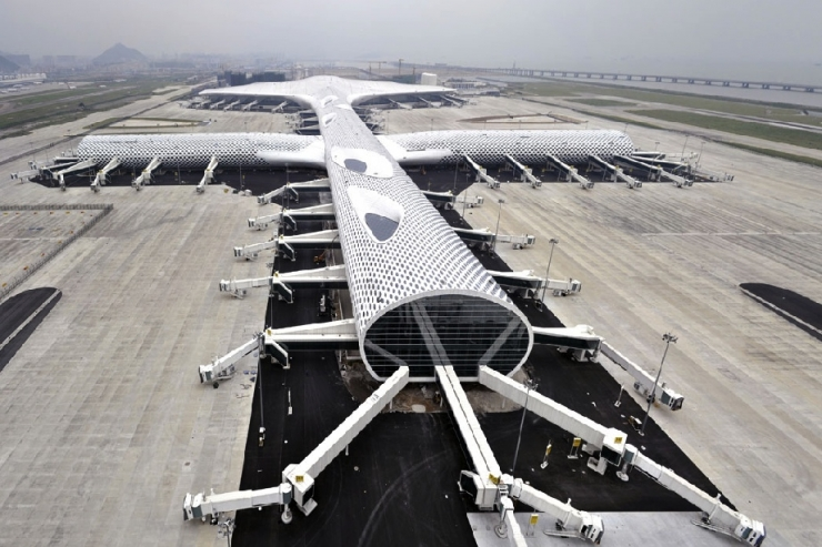 shenzhen-baoan-internation-airport-terminal-3-3