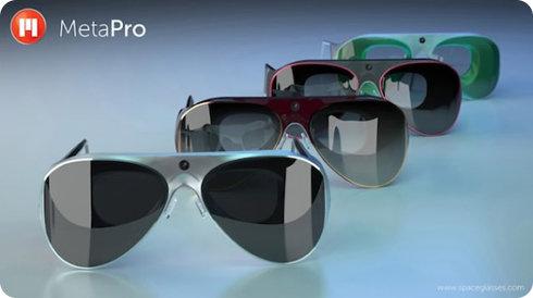 Llega-MetaPro-un-nuevo-tipo-de-gafas-de-realidad-aumentada