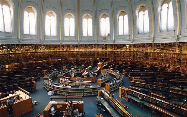 british-library