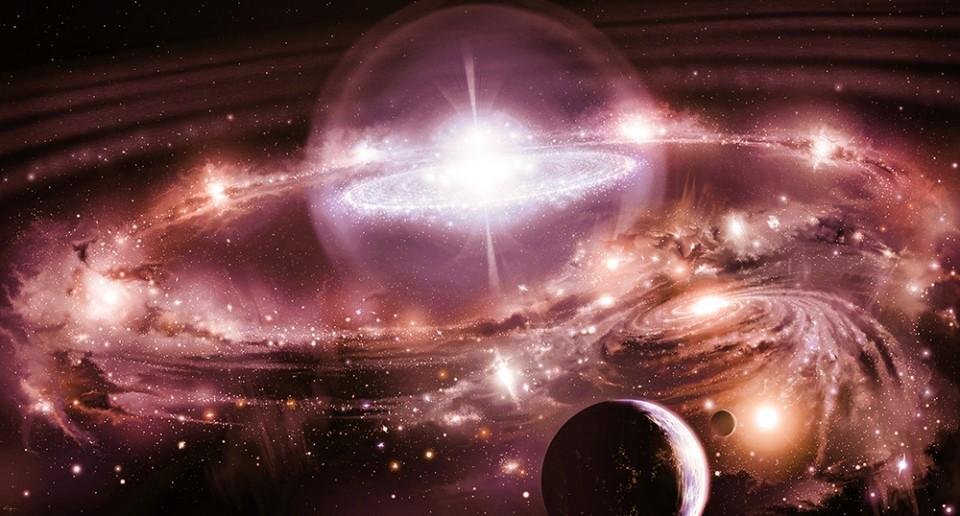 colapso-del-universo2-960x623
