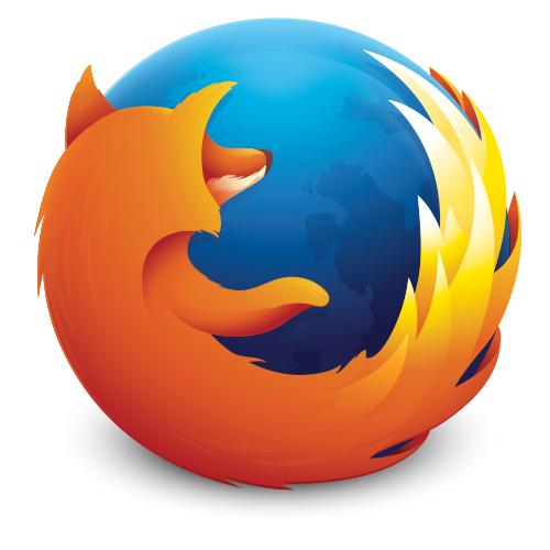 firefox-nuevo-logo