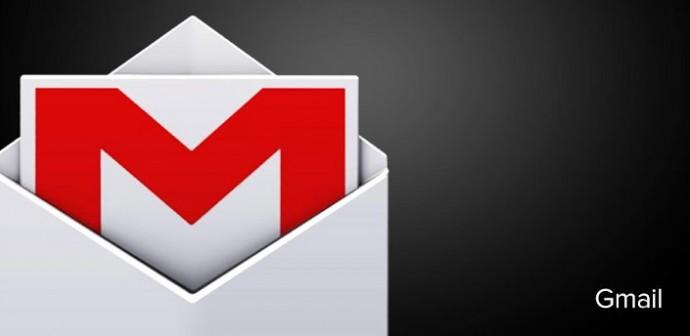 gmail-690x336