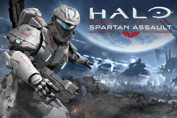 halo-spartan-assault