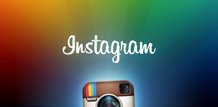 instagram-app-header