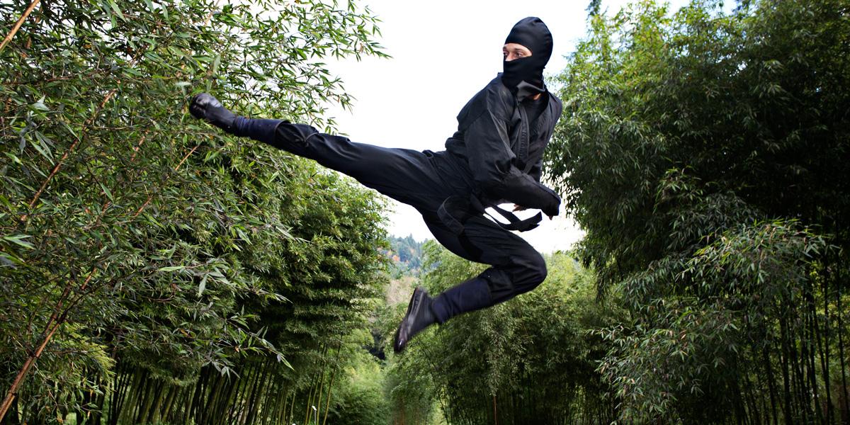 ninja0461