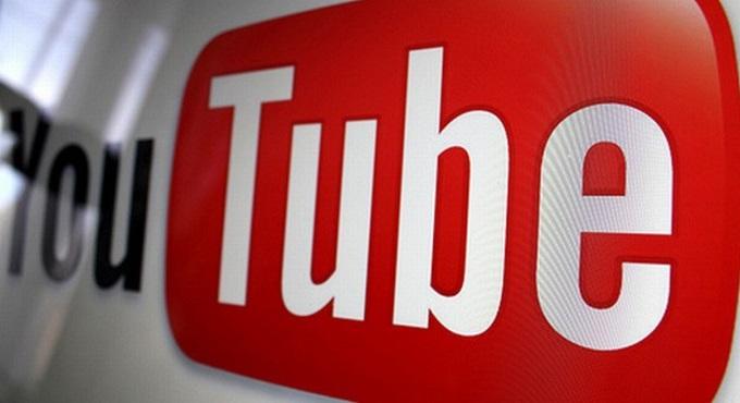 youtube-logo-01 (1)