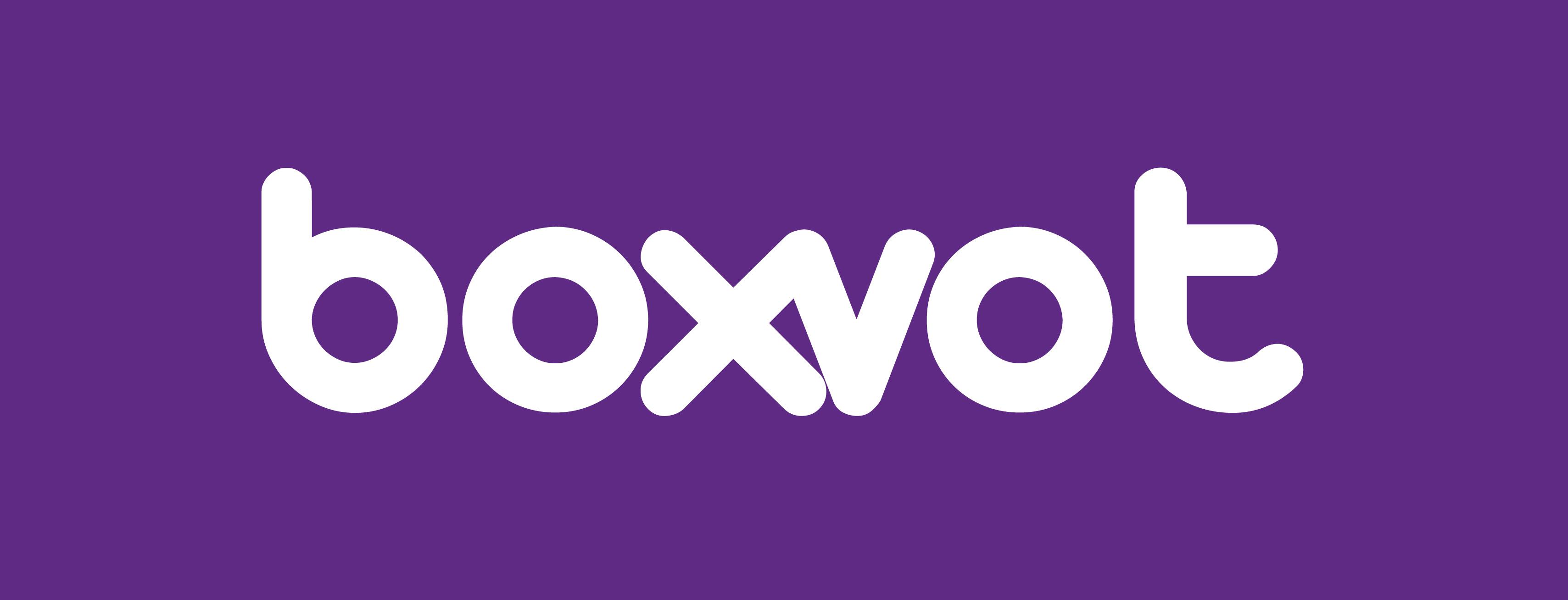 logo boxvot