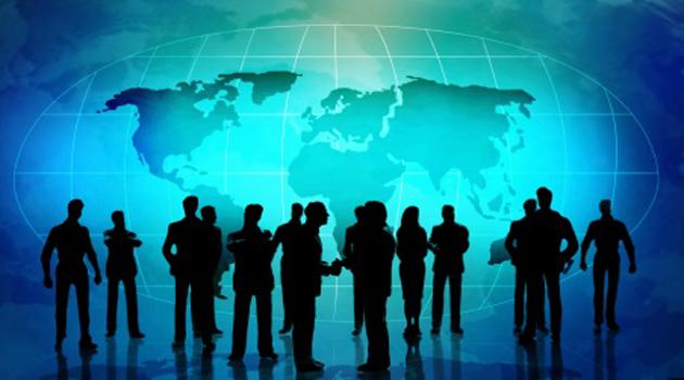5-maneras-de-hacer-networking-como-emprendedores