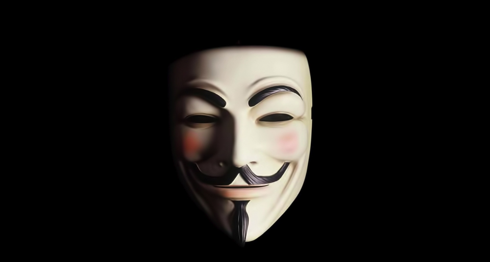 Anonymous-Mask-960x623