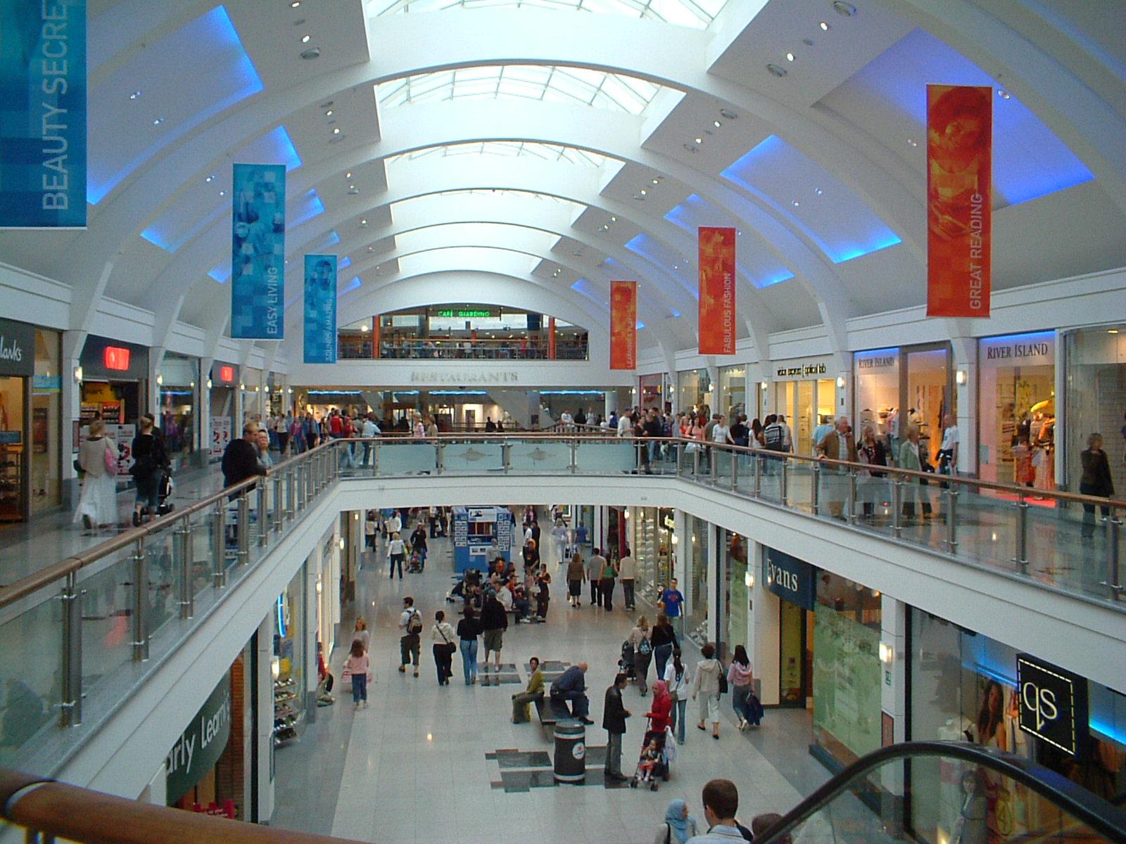 Brighton_Churchill_Square_Shopping_Centre