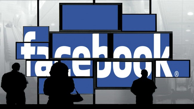 Facebook1-650x365