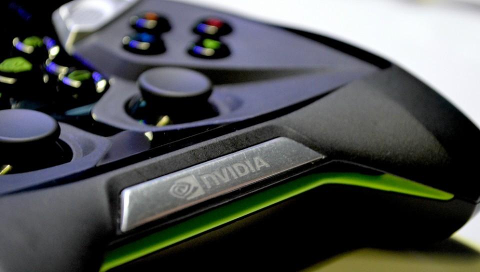 NVIDIA-Shield-9-960x623