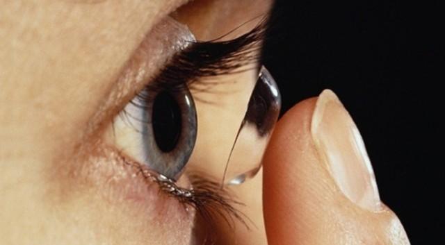 contact-lens-eye-640x353