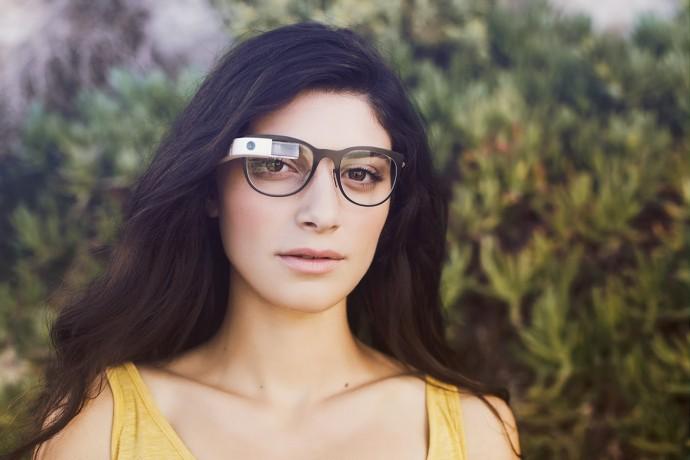 google-glass-5-690x460