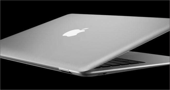macbook-air-portada-960x623