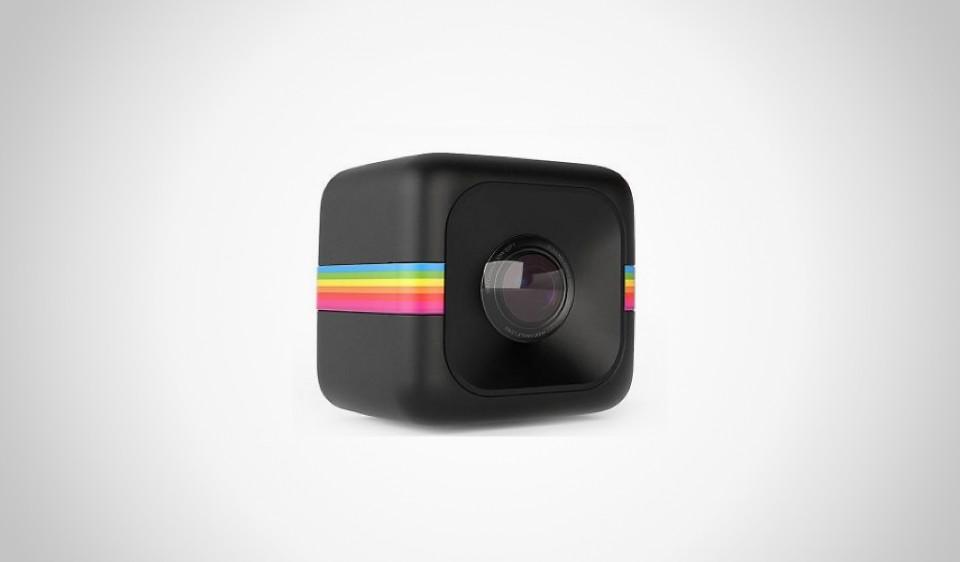 polaroid-960x623