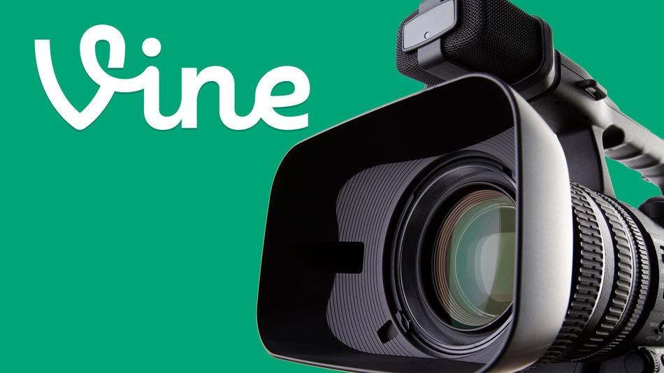 vine-vs-video-apps