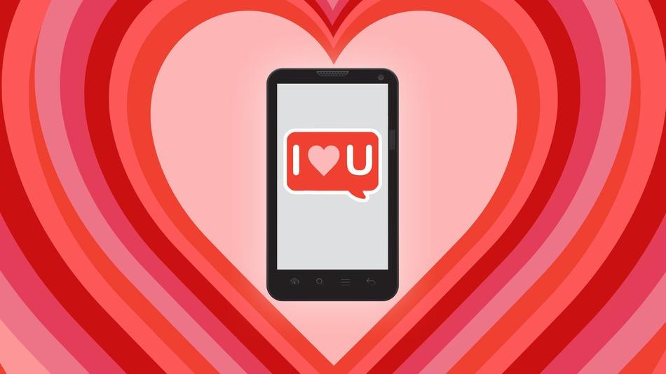Romance_App_1