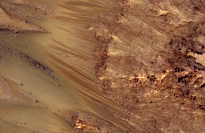 agua-marte-690x448