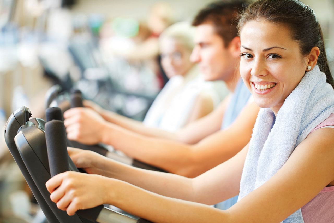 fitness-studio-herzogspark
