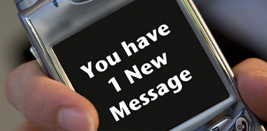 envio mensaje texto celular movistar peru: