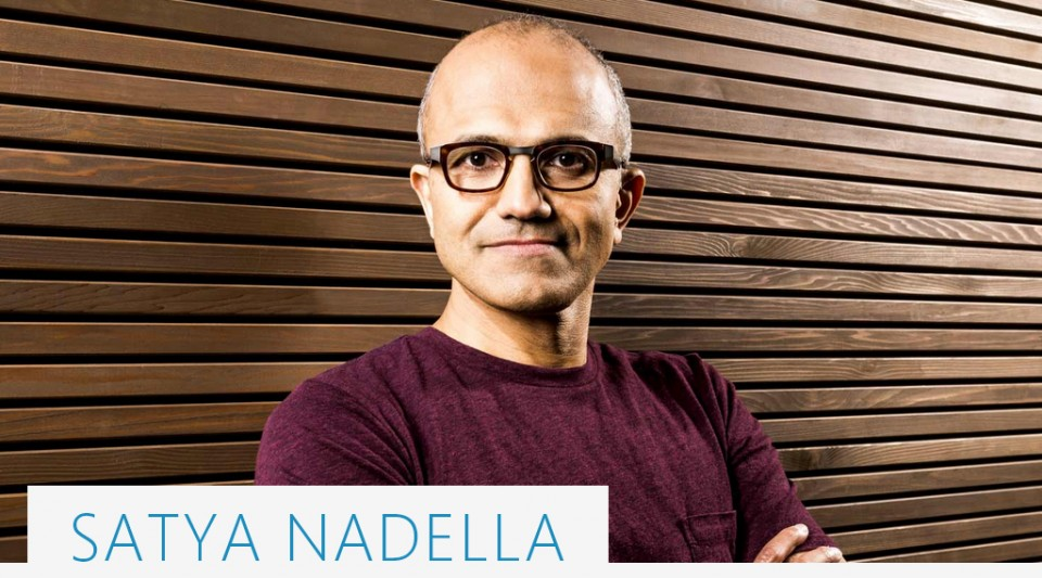 nadella1-960x623