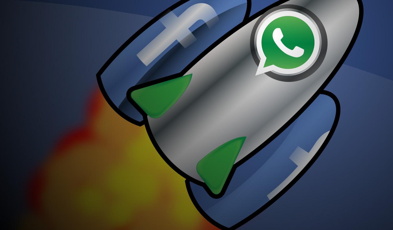 whatsapp-boost