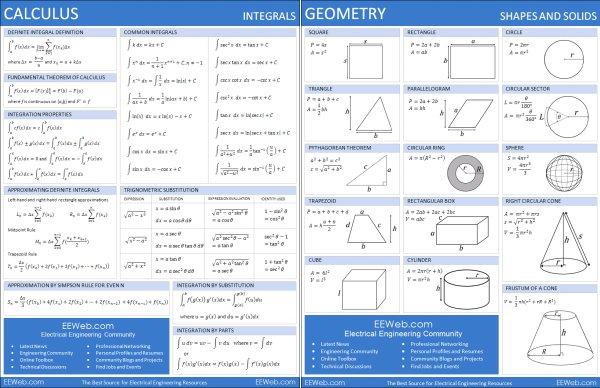 App para resolver problemas de matematica