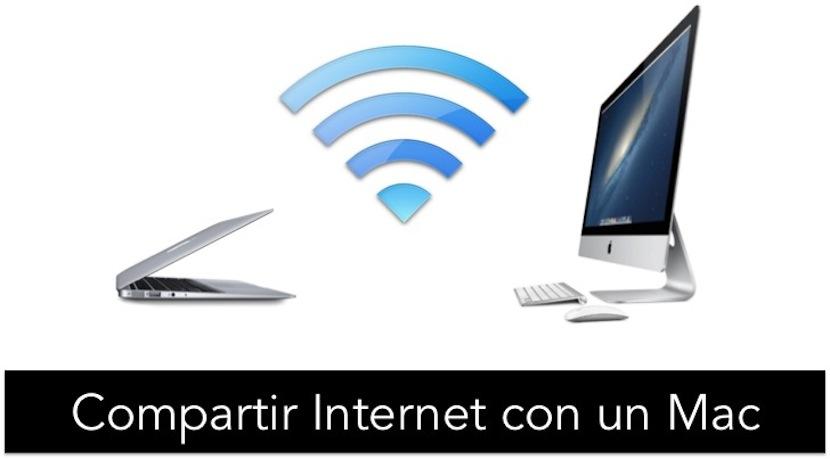 COMPARTIR-INTERNET-CON-UN-MAC
