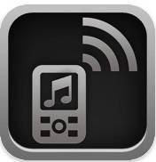 Ringtone-Maker-free-app
