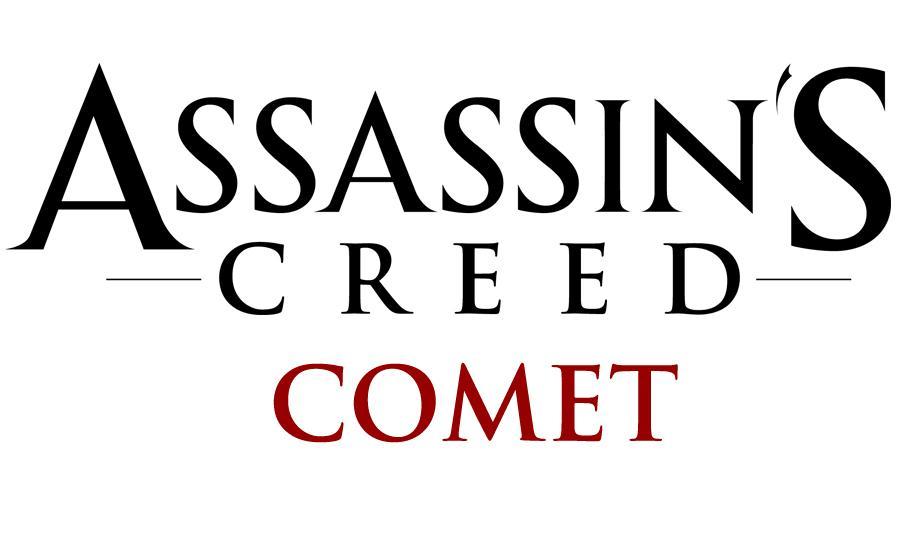 ac_comet