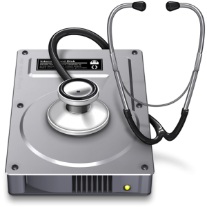 icono_utilidad_discos-300x300