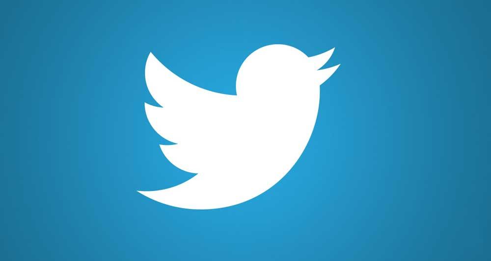 twitter alcance de los tuits