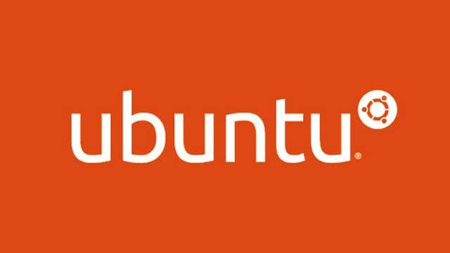 ubuntu beta final