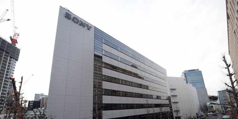 w3-sony-building-a-20140301-960x623