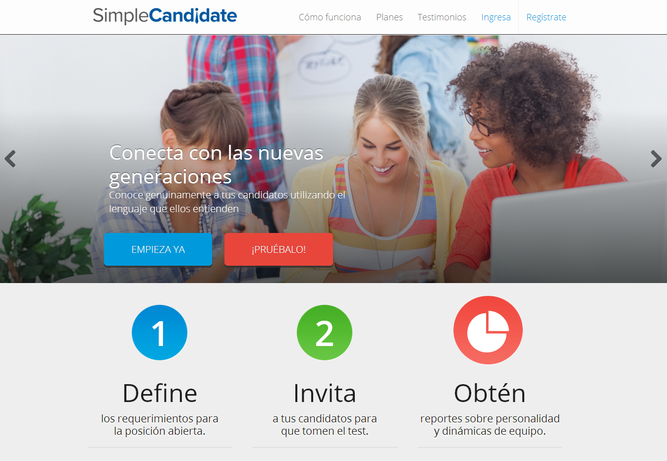 Home_SimpleCandidate