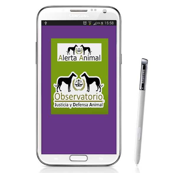 alerta-animal-01