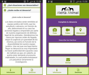 alerta-animal-03