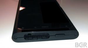 amazon smartphone 3D