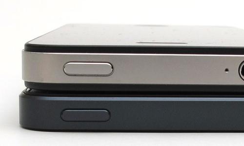 iphone 5 problemas con encendido y apagado