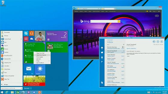 menu inicio de windows vuelve agosto 2014