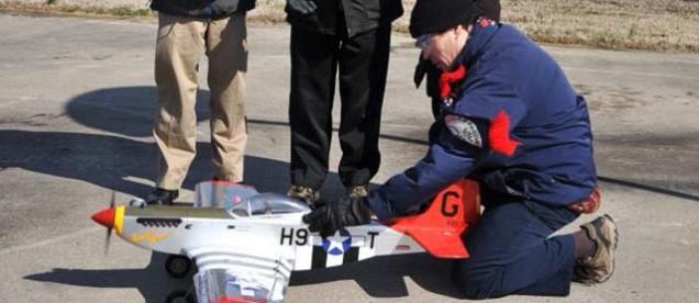 nuevo combustible para aviones