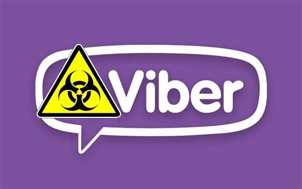 viber-peligro-01