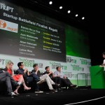 Amer+Dahmash+TechCrunch+Disrupt+SF+Day+3+HbXbGGjfq9kl