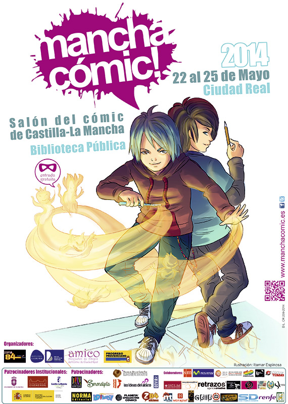 Cartel-Manchacomic-v13mayowebgrande
