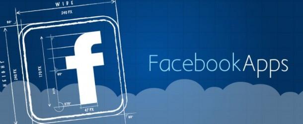 Facebook-Apps-Slide-610x250