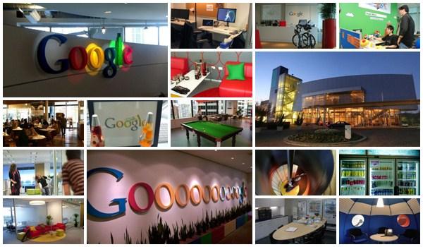 Google-trabajar-bonificaciones