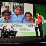Mike+Abbott+Jess+Lee+TechCrunch+Disrupt+SF+Y_UvlwpnQpLl