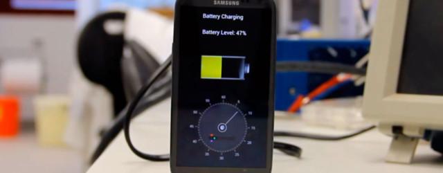 cargar-bateria-30-segundos1-640x250